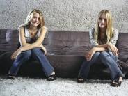 Olsen-Twins-2