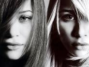Olsen-Twins-22