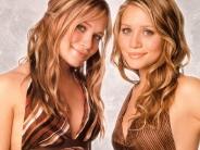 Olsen-Twins-23