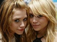 Olsen-Twins-26