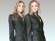 Olsen-Twins-28