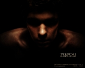 perfume_the_story_of_a_murderer_wallpaper_10