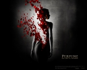 perfume_the_story_of_a_murderer_wallpaper_7