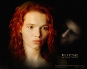 perfume_the_story_of_a_murderer_wallpaper_8