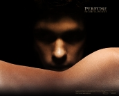 perfume_the_story_of_a_murderer_wallpaper_9