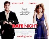 date_night02