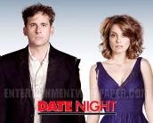 date_night03
