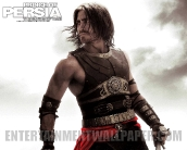 prince_of_persia_sands_of_time01