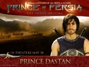 prince_of_persia_sands_of_time02
