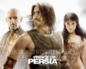 prince_of_persia_sands_of_time04