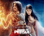 prince_of_persia_sands_of_time05