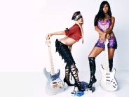 Pussycat-Dolls-1