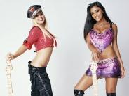 Pussycat-Dolls-10