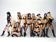 Pussycat-Dolls-14