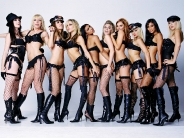 Pussycat-Dolls-15