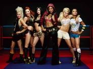 Pussycat-Dolls-21