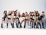 Pussycat-Dolls-7