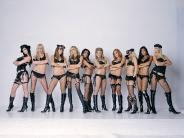 Pussycat-Dolls-8