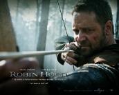robin_hood03