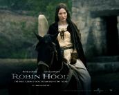 robin_hood04