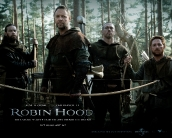 robin_hood05