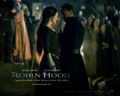 robin_hood06