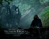 robin_hood07