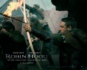 robin_hood08