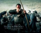 robin_hood09