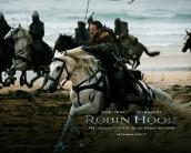 robin_hood10