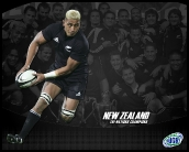 rugby_wallpaper_1