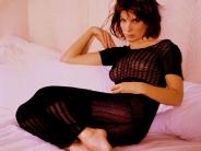 Sandra-Bullock-12