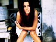Sandra-Bullock-24