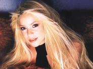 Shakira-45