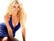 Shakira-46