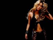 Shakira-48