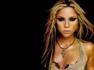 Shakira-49