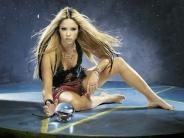 Shakira-5