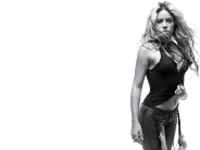 Shakira-55