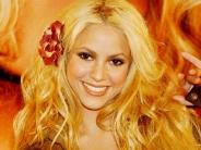 Shakira-57