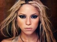 Shakira-59