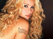 Shakira-60