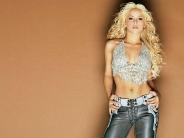 Shakira-61