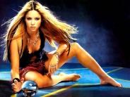 Shakira-63
