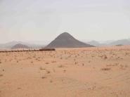 desert_wallpaper_02