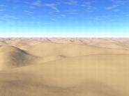 desert_wallpaper_03