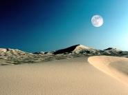 desert_wallpaper_05