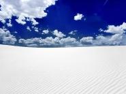 desert_wallpaper_06