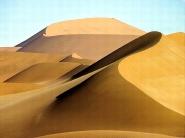 desert_wallpaper_12