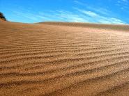 desert_wallpaper_13